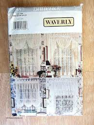 Curtain Sewing Patterns Custom Curtain Sewing Patterns Sewing Curtain Sewing Patterns Pdf