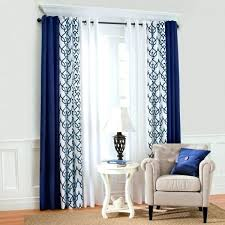 brown and tan curtains blue brown and tan curtains blue and tan plaid curtains blue and