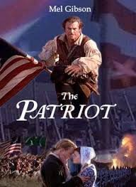 best patriot the images mel gibson  college essays college application essays the patriot movie essay