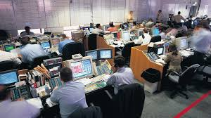 Stock Brokers How To Choose The Correct Stock Broker For Day Trading Day Trading