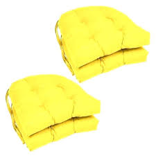 red kitchen chair cushions round chair pad chair pads for kitchen chairs awesome best yellow seat