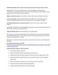 college essays college application essays international international marketing essay