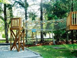Simple Treehouses For Kids Ideas Iimajackrussell Garages