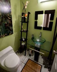 Bathroom Decorating Bathrooms Of Red Bathroom Decorating Ideas