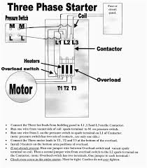 weg motor starter wiring diagram soft throughout single phase AC Motor Wiring Diagram at 120v Motor Starter Wiring Diagram