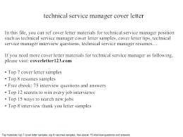 Facility Manager Cover Letter Facility Manager Resume Format Estates