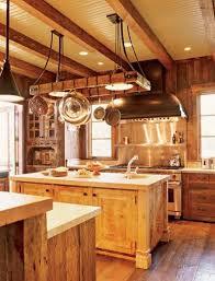 Rustic Kitchen Decor Rustic Kitchen Decor Kitchen Decor Design Ideas