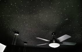 darkemeralds | 7/30 Punchlist: Starry Night