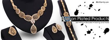 whole fashion jewelry