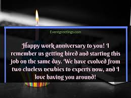 The lines below showcase a diverse list of work anniversary wishes for colleagues at work. Funny 20 Year Anniversary Quotes Best Of Forever Quotes
