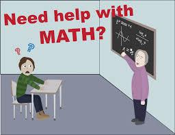 math homework help tutors