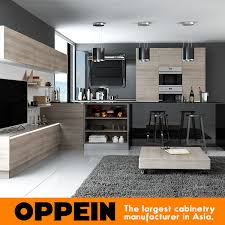 latest furniture styles. Contemporary Styles 2016 Latest Styles Kitchen Cabinet Furniture China Manufacture Modern  Design Wooden Kitchen Cabinet Blum Hardware OP16 M05in Cabinets From Home  And Furniture Styles