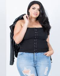 plus size tube tops plus size party time tube top 2020ave