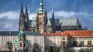 15 nejkrásnějších památek Česka. Skvosty ze seznamu UNESCO, jihočeský  Windsor i oscarové zahrady - Aktuálně.cz