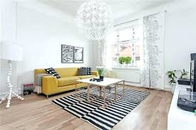 white living room rug. Full Size Of Black And White Living Room Rug Chevron Area Ideas Awesome Livi T