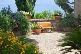 Small Picture Mediterranean Garden Styles Mediterranean Style Mediterranean