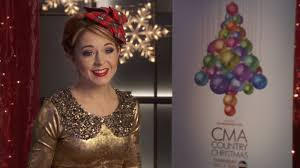 Christmas Traditions  Wikipedia12 Days Of Christmas Country Style
