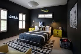Bedroom Designs For Guys Of well Guy Bedroom Ideas Awesome Bedroom Designs  For Nice