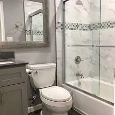 photo of east bay kitchen bath fremont ca united states