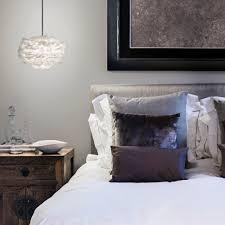 Bedroom Decor Trends