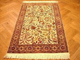 man cave rugs man cave area rugs cowboy area rugs cowboy area rugs amazing of cowboys
