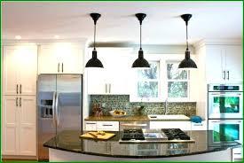kitchen island hanging lights high tech hanging lights for kitchen island light silver pendant rustic lighting