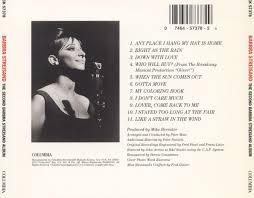 Index Of 03_downloads Covers Cd_audio_artiest B B Barbra Streisand