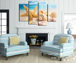 trendy design ocean home decor compare prices on ocean life