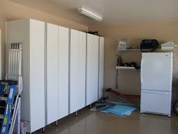 Floor To Ceiling Garage Cabinets Large Garage Storage Cabinets Floor To Ceiling Cabinets For