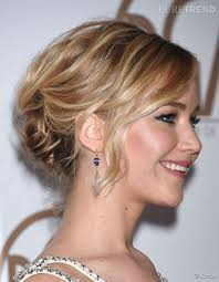 Invitée à Un Mariage 5 Idées De Coiffures Pour Cheveux