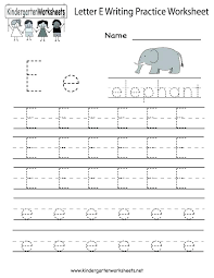 Free Printable Letter B Tracing Worksheets T Preschool Capital Full ...