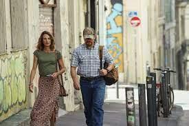 Stillwater' review: Matt Damon's new ...