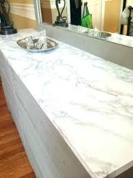 adhesive countertop paper adhesive paper awesome adhesive white marble contact paper grey granite look marble effect