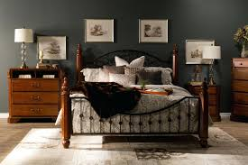 Wyatt Bedroom Set Inspiration Ashley Wyatt Bedroom Furniture Store Lake  City Fl Ashley Wyatt