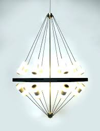 hanging lamps for ceiling target pendant light pendant lights bedroom medium size of spotlight chandelier ceiling