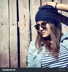 Uncategorized Cool Pics Girls top 19 cool girl items daxushequ com  beautiful in hat and sunglasses