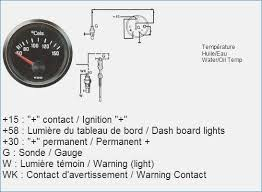 oil pressure gauge wiring diagram wiring diagram autovehicle oil pressure gauge wiring diagram