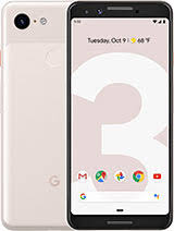 Pixel Phone Size Chart Google Pixel Full Phone Specifications