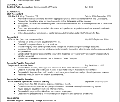 Resume Templates For Openoffice Free Gorgeous Open Office Resume Templates Free Openoffice Certificate Templates