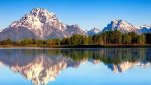 scenery desktop wallpaper hd