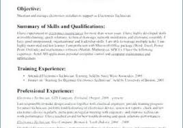 New Graduate Rn Resume From 52 Best Nursing Resumes Images On
