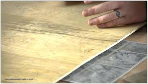 can you tile over linoleum can you lay porcelain tile over linoleum black and white linoleum