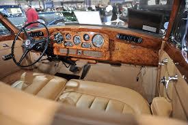 vintage rolls royce interior. rollsroyce phantom v 1962 9 vintage rolls royce interior
