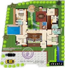 wonderful eco friendly home plans 2 apartments designs house simple design