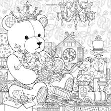 Small Picture 14574 best Coloring images on Pinterest Coloring books Drawings