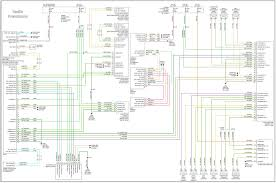 jlg cm2023 wiring diagram wiring diagram jlg cm2023 wiring diagram wiring library2001 chrysler town and country wiring diagram wiring harness rh whitenotleyfc