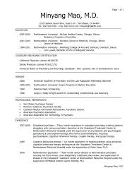 Grad School Resume template Graduate Cv Template Word Topic Related To Dissertation 74