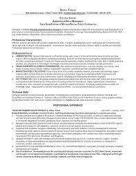 Salesforce Administrator Resume Simple Salesforce Administrator Resume Kenicandlecomfortzone