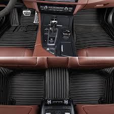 girly car floor mats. Girly Car Floor Mats Custom For Bmw 2series 225xe 216d 218d  220d 3series Girly Car Floor Mats O