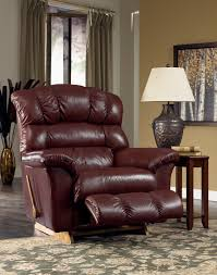 lazy boy leather recliners marvelous sofa inspiring 2017 ideas decorating 12